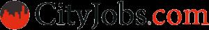CityJobs.com logo