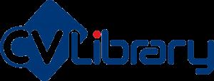 CV Library logo