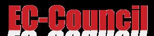 EC-Council exclusive partners