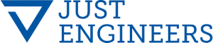 JustEngineers logo
