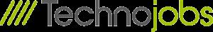 Technojobs logo