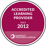 learning-performance-institute-accredited-prov-2012
