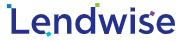 Lendwise Finance