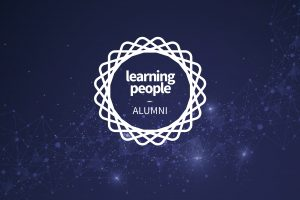 Learning People Alumni